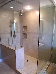 shower curtain ideas for small bathroom home interior design designs for small bathroom with shower