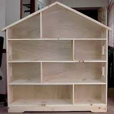 Free Doll House Design Plans by Simple Wood Doll House Plans Plans Diy Free Download Log Bench