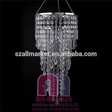Crystal Beads For Chandelier Crystal Chandelier For Events Crystal Chandelier For Events
