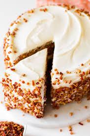 127 cake recipes images dessert recipes cake