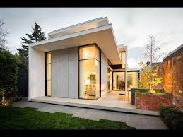 modern victorian style house plans modern house modern house design with victorian style facade built in the