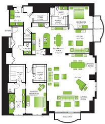 park place apartments floor plans cotton properties