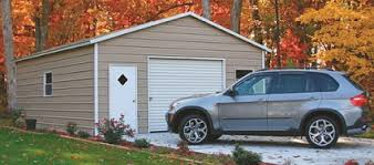 18 Ft Garage Door For Sale by Buy Metal Garages Online Get Fast Delivery And Great Prices On