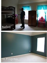 behr juniper berries living room pinterest study rooms room