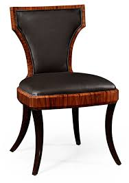 art deco dining room chairs large and beautiful photos photo to