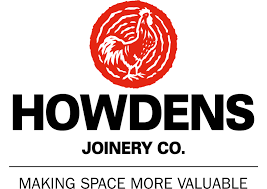 Bench Joiner Jobs London Howdens Careers