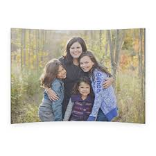 Shutterfly Home Decor Photo Gallery Curved Glass Print Home Decor Shutterfly