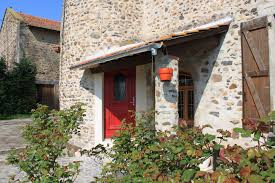 chambre d hote brioude bed and breakfast brioude auvergne