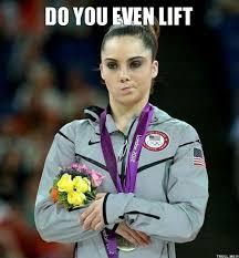 Do You Even Squat Meme - 25 funny do you even lifts smosh