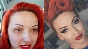 makeup classes cincinnati microblading eyebrows in cincinnati microblading
