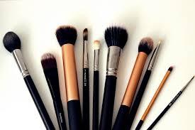 makeup artist belt makeup brushes with makeup artist brush belt 6087 mamiskincare net