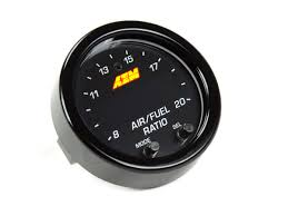 wide band aem x series uego wideband afr z1 motorsports