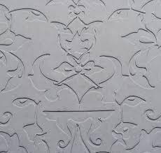 ornamental concrete concrete panels from oggi beton architonic