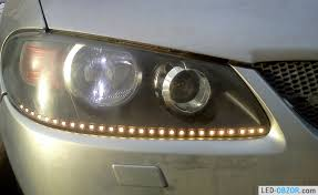 how to make led strip lights flexible led strips for cars lights