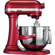 Kitchen Aid Mixers by Stand Mixer Official Kitchenaid Site