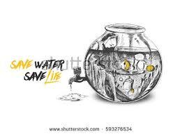 fish bowl download free vector art stock graphics u0026 images