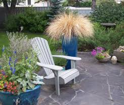 Landscape Design Online by Garden Design Garden Design With Landscape Design Bergen County