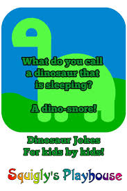 top 25 best kid friendly jokes ideas on pinterest knock knock
