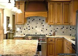 backsplash design ideas for kitchen backsplash ideas for small kitchen houseofblaze co