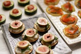 canape pvc canape pvc simple cold canapes assortments capanes