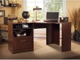 cool computer desks interesting office desks fantastic furniture