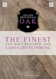 Most Realistic Laminate Wood Flooring Grand Provincial Oak Laminate Hardwood Flooring Floating Floors