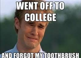 College Memes - college memes 08 wishmeme