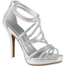 138 best prom shop images on pinterest prom shop formal wear