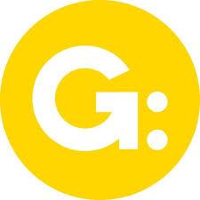 g link gclightrail twitter