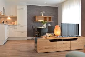 Wohnzimmer Lounge Bar Wohnung Süd Lounge Haus Kratzel Norderney Exclusiv
