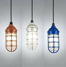 Lighting Fixture Manufacturers Usa Best Lighting Fixture Brands Exhibit Fixtures For Kitchen