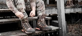 bushnell s x lander boots amazon com bushnell s avalanche boot