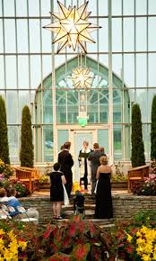 Wedding Venues In Mn Memories In Time Photography Minnesota Photographer Some Of My