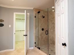 Hgtv Bathroom Makeover 180 Best Hgtv Style Images On Pinterest Bathroom Ideas Master