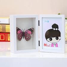 wedding gift photo frame photo frame swing sets photo box wedding gift creative storage box