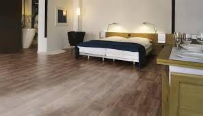 laminate flooring hardwood flooring direct flooring