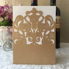 Party Invitations With Rsvp Cards Online Buy Wholesale Wedding Rsvp Cards From China Wedding Rsvp