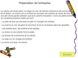 rapport de stage 3eme cuisine drots megan 3 3 rapport de stage ppt télécharger