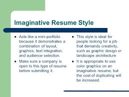 resume workshop student support services preparing you for the