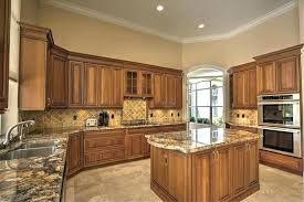 kitchen cabinet cost calculator cabinet painting costs kitchen cabinet costs kitchen cabinet