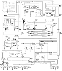 wiring diagrams home electrical wiring diagrams pdf basic