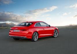 audi s5 manual transmission for sale u s spec 2018 audi a5 has manual transmission option motor trend