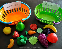 93 best vegetables u0026 fruits images on pinterest diy childhood