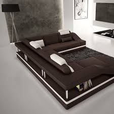 mobilier canapé canapés