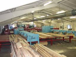 wravor d o o woodworking machinery manufacturers