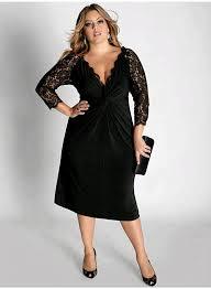 vestidos plus size para señoras mayores buscar con google moda