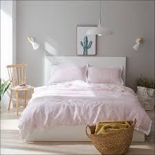 Grey Comforters Queen Bedroom Marvelous Pink Comforter Queen Neutral Comforter