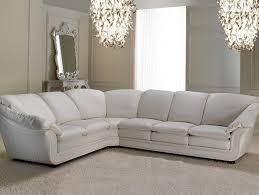 Roma Corner Sofa Classic Style Corner Sofas Archiproducts