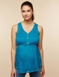 discount maternity clothes maternity clothing sale discount maternity clothes motherhood