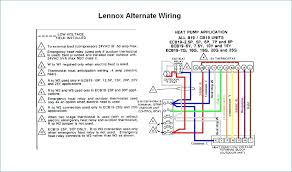 honeywell heat thermostat wiring diagram rth6350 electrical